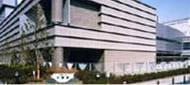 大阪市立 北斎場(きたさいじょう)